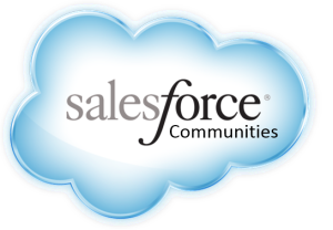 Login with Salesforce Communtity