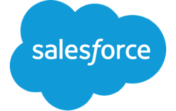 Login with Salesforce